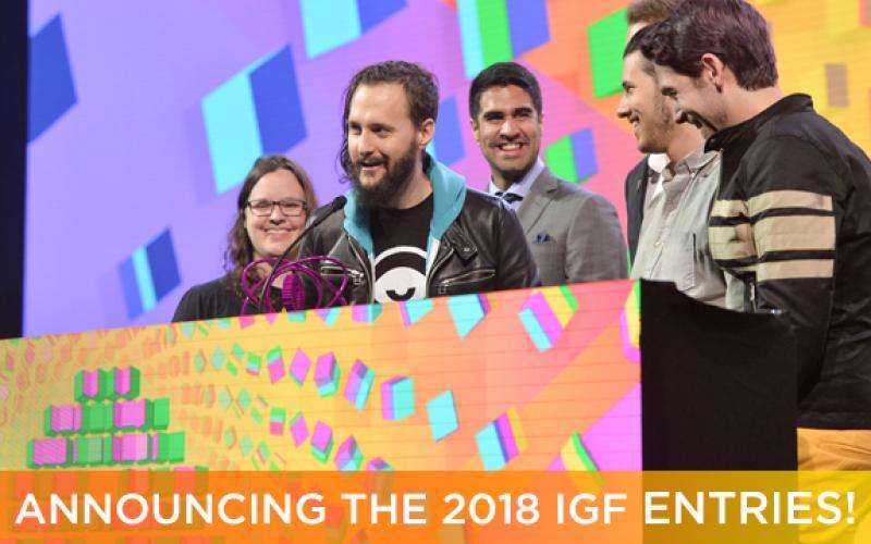 igf-2018-entries